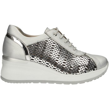 Chaussures Comart 012930