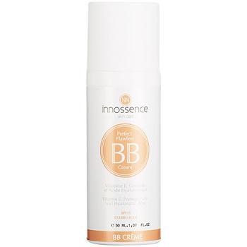 Beauté Hydratants & nourrissants Innossence Bb Crème Perfect Flawless claire  50 ml