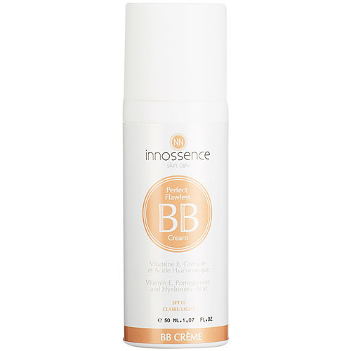 Perfect Innossence Crèmes Ml Claire Flawless Crème Bb 50 Cc Maquillageamp; xdBerCo