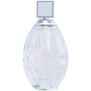 Beauté Femme Eau de toilette Jimmy Choo Floral Edt Vaporisateur  90 ml