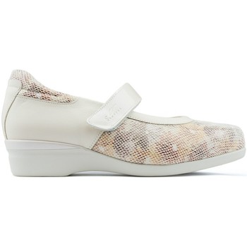 Dtorres Femme Ballerines  Chaussures...