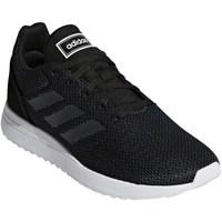 Chaussures Femme Running / trail adidas Originals RUN70S Noir