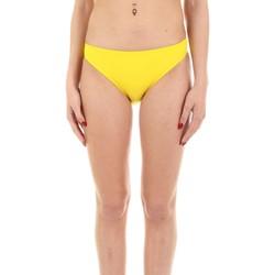 Vêtements Femme Maillots de bain séparables Joséphine Martin MASCIA jaune