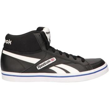 Chaussures Reebok Sport M46504 LC COURT VUL