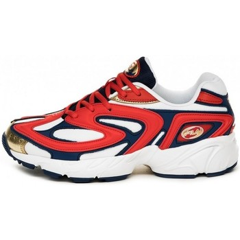 Chaussures Fila Basket Homme Creator