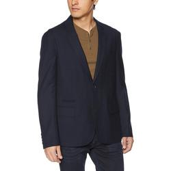 Vêtements Homme Vestes / Blazers Armani Blazer  Exchange bleu marine pour homme Bleu