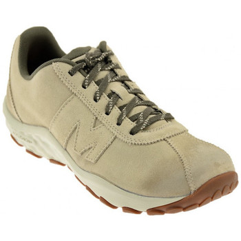 Merrell Homme Sprint Lace Suede Ac+...