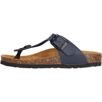 Chaussures Homme Tongs Gold Star - Infradito blu 1830 BLU