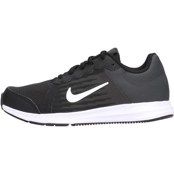 good looking 100% high quality elegant shoes Chaussures Running / trail Nike DOWNSHIFTER - Livraison Gratuite ...