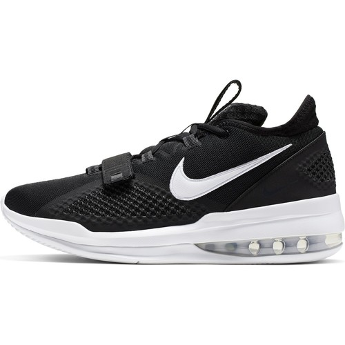 basket nike air force max homme