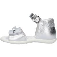Chaussures Fille Sandales et Nu-pieds Balducci - Sandalo argento CITA2409 ARGENTO