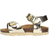 Chaussures Fille Sandales et Nu-pieds Gold Star - Sandalo oro 1846TT ORO