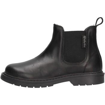 Naturino Enfant Boots   - Beatles Nero...