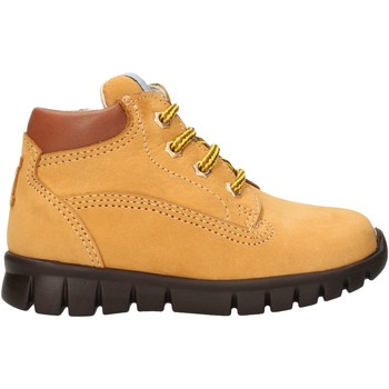 Chaussures Garçon Boots Balducci - Polacchino giallo EXPR1600