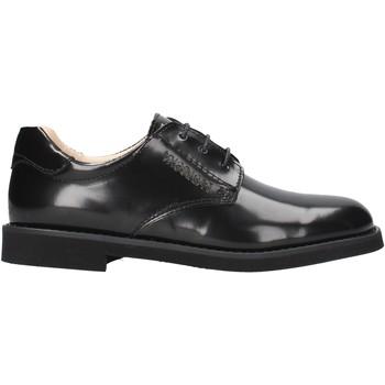 Chaussures Garçon Derbies Pablosky - Derby nero 713015