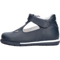 Chaussures Fille Baskets mode Balducci - Occhio di bue blu CITA2501 BLU