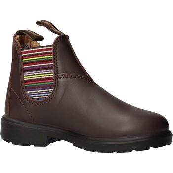 Blundstone Enfant Boots   - Beatles...