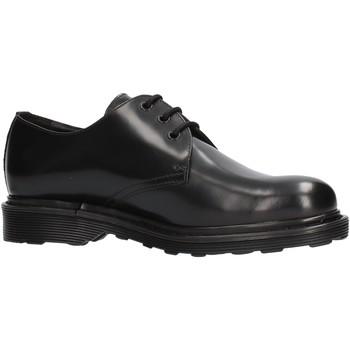 Chaussures Femme Derbies Cult - Derby nero CLE101711 NERO