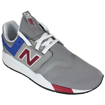 Chaussures New Balance ms247fn