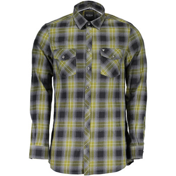 Chemise Guess M73H46W8TV0-1
