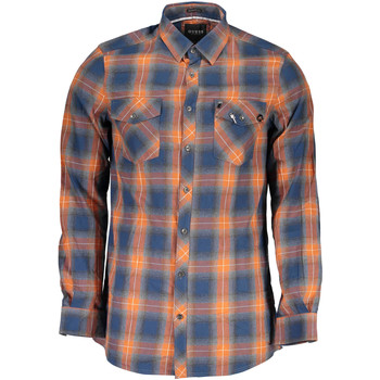 Chemise Guess M73H46W8TV0