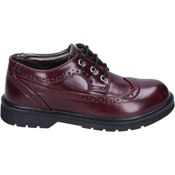 Chaussures enfant Balducci élégantes cuir synthétique
