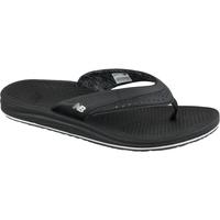 Chaussures Femme Tongs New Balance W6086BK