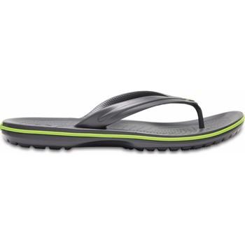Chaussures Homme Tongs Crocs Crocs™ Crocband™ Flip 25