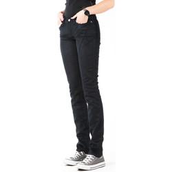 Vêtements Femme Jeans skinny Levi's Bold Skinny 05803-0012 czarny