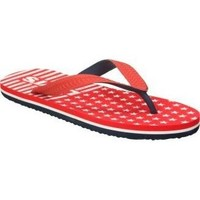 Chaussures Enfant Tongs Levi's VCAL0021S Rouge