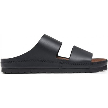 Chaussures Homme Mules Son Castellanisimos
