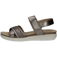 Chaussures Femme Sandales et Nu-pieds Inblu MP 3 FUSIL DE CANNE