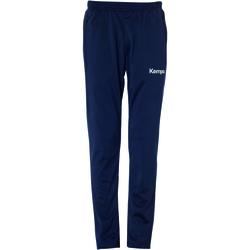 Vêtements Homme Pantalons de survêtement Kempa Jogging  Emotion 2.0 bleu/blanc