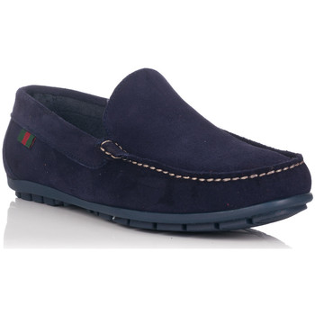 Chaussures Crab 81127