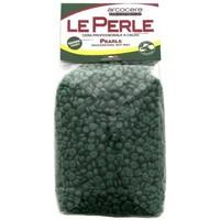 Beauté Femme Accessoires corps Arcocere - Perles de cire Verte à la cire d'Abeille - 50... Vert