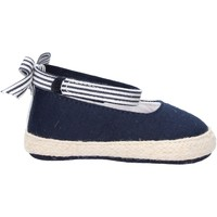 Chaussures Fille Baskets mode Chicco - Alina blu 61102-800 BLU