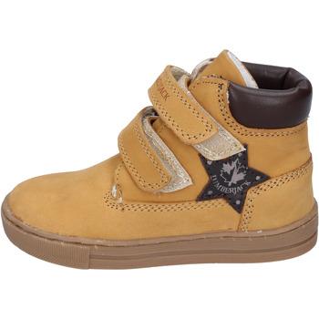 Lumberjack Enfant Boots   Br362