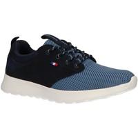 Chaussures Homme Multisport John Smith UXEN Azul