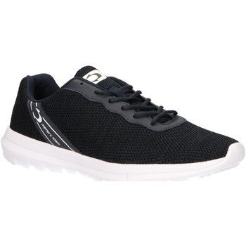 Chaussures Homme Multisport John Smith REFUS Azul