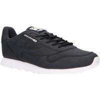 Chaussures Homme Multisport John Smith CRESIR 19V Azul