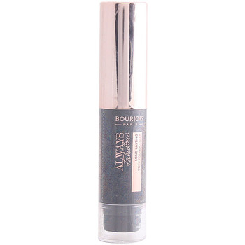 Beauté Femme Fonds de teint & Bases Bourjois Fabulous Long Lasting Stick Foundcealer 210-light Beige 7,3 g