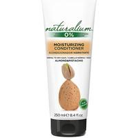 Beauté Soins & Après-shampooing Naturalium Almond & Pistachio Moisturizing Conditioner  250 ml
