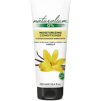 Beauté Soins & Après-shampooing Naturalium Vainilla Moisturizing Conditioner