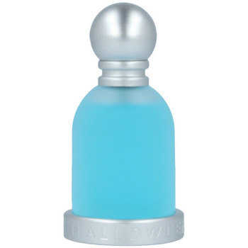 Beauté Homme Eau de toilette Jesus Del Pozo Halloween Blue Drop Edt Vaporisateur  30 ml