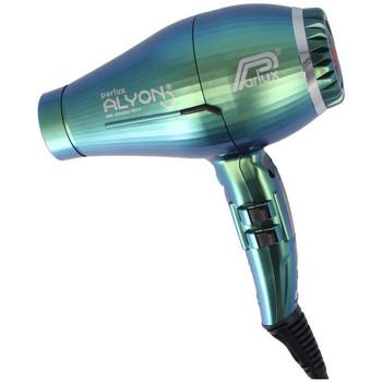 Beauté Accessoires cheveux Parlux Hair Dryer Alyon Jade