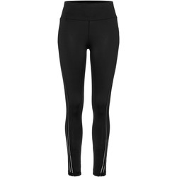 Vêtements Femme Leggings Lascana Legging de sport Active  noir Noir