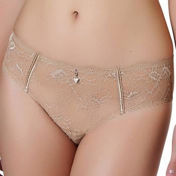 Sous-vêtements Femme Culottes & slips Luna Slip Character de Peau