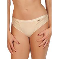 Sous-vêtements Femme Culottes & slips Lisca Slip Alegra Peau