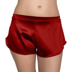 Vêtements Femme Pyjamas / Chemises de nuit Luna Short Prestige de Rouge