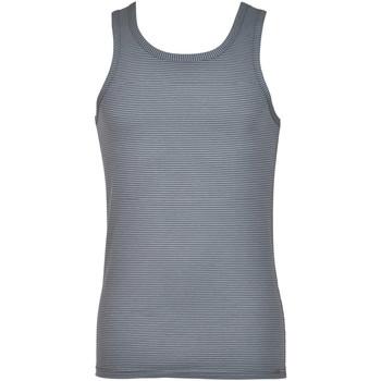 Vêtements Homme Débardeurs / T-shirts sans manche Lisca Débardeur Zeus  Men Gris